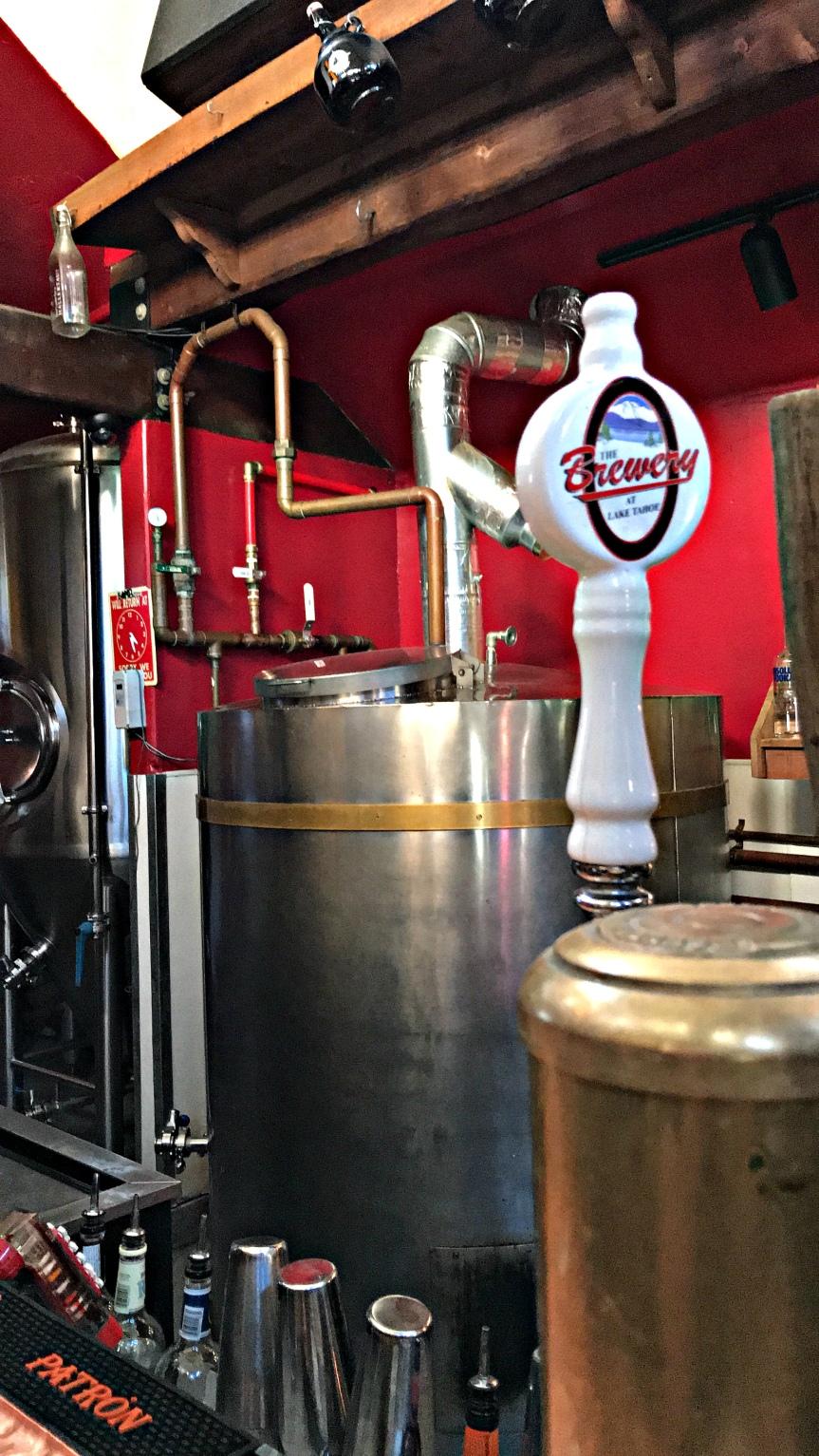 breweryatLT